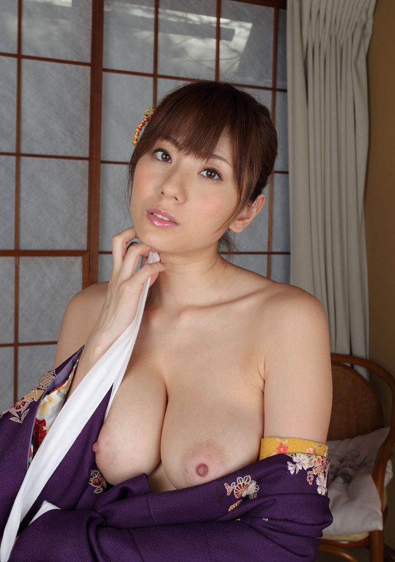 三次元 3次元 エロ画像 AV女優 麻美ゆま ヌード べっぴん娘通信 097