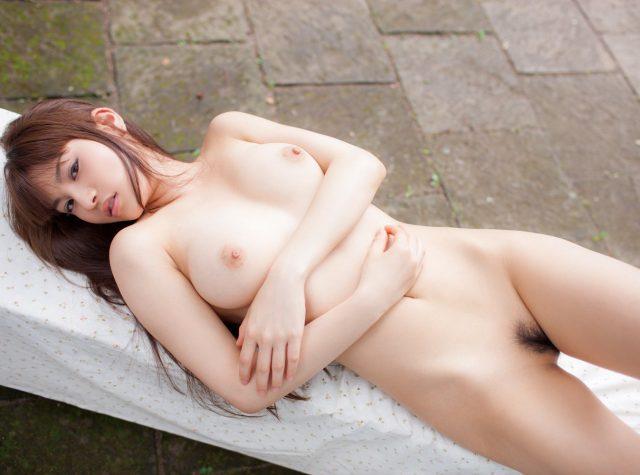 三次元 3次元 エロ画像 おっぱい 美乳 巨乳 べっぴん娘通信 001