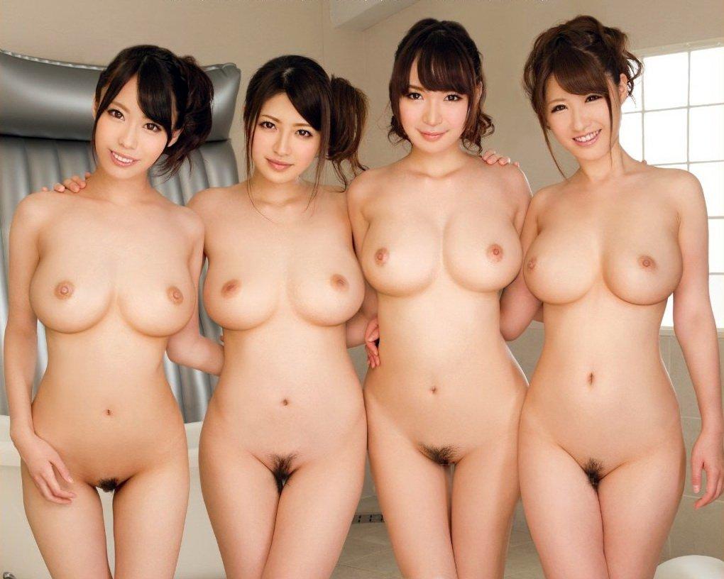三次元 3次元 エロ画像 おっぱい 美乳 巨乳 べっぴん娘通信 033