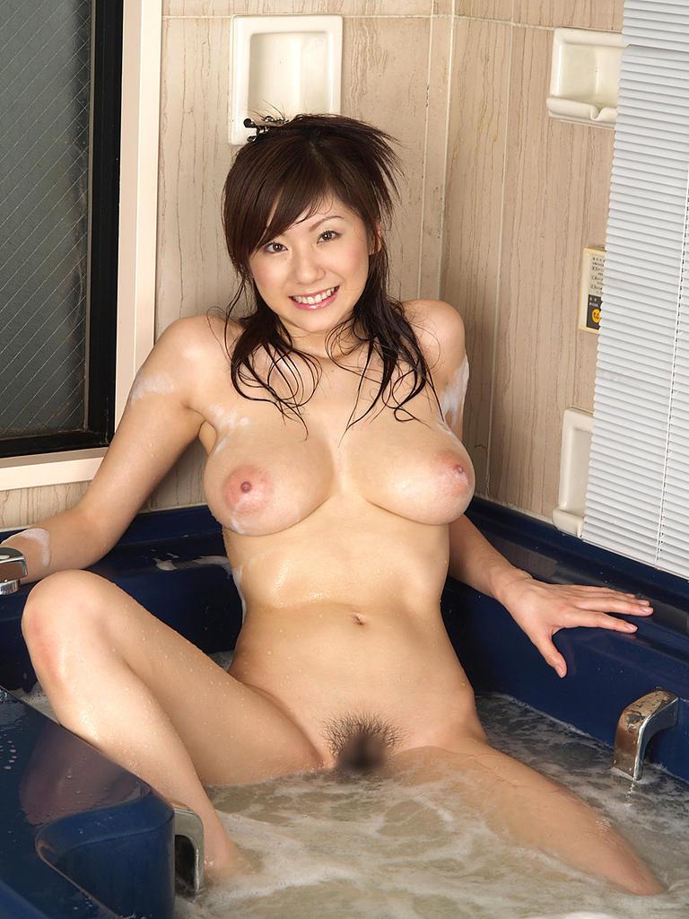 三次元 3次元 エロ画像 お風呂 おっぱい ヌード べっぴん娘通信 007