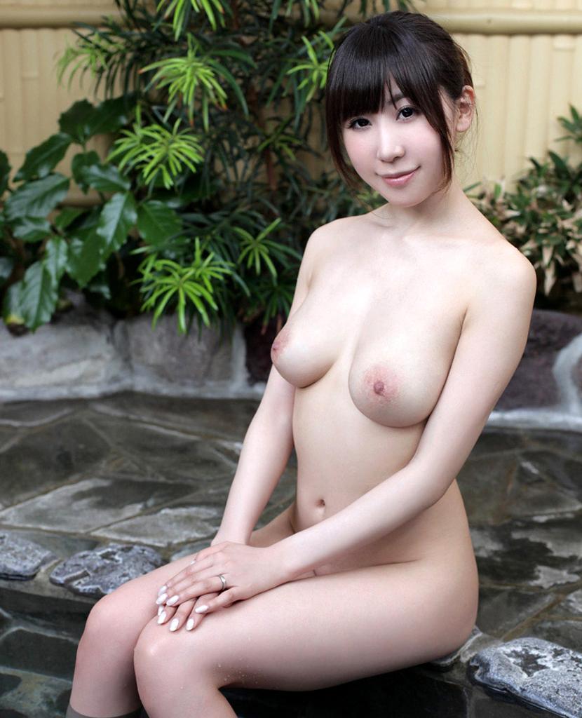 三次元 3次元 エロ画像 お風呂 おっぱい ヌード べっぴん娘通信 016