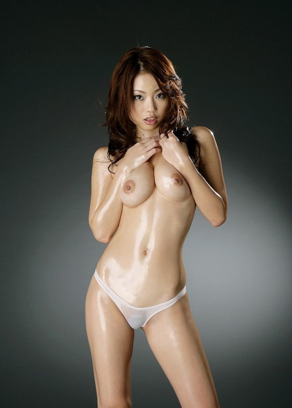 三次元 3次元 エロ画像 AV女優 かすみりさ ヌード べっぴん娘通信 002