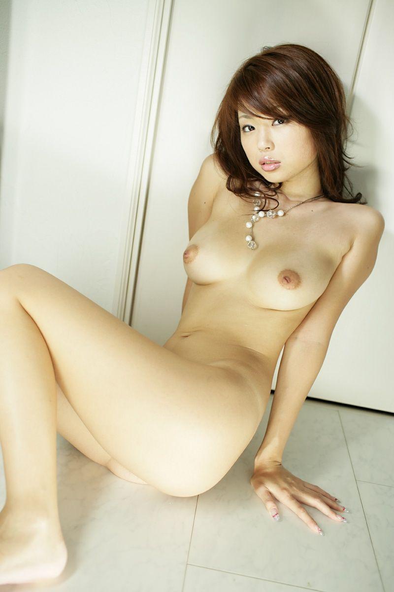 三次元 3次元 エロ画像 AV女優 かすみりさ ヌード べっぴん娘通信 028
