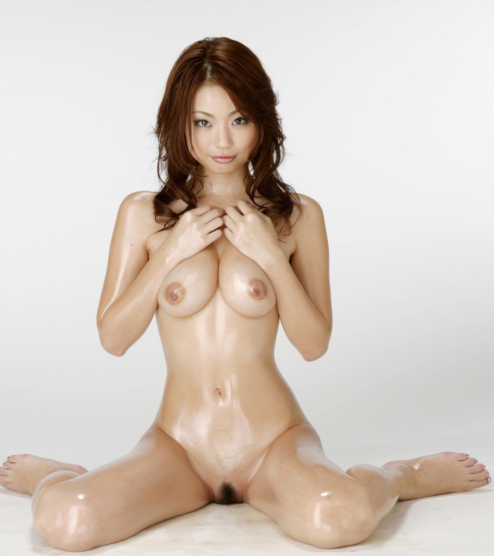 三次元 3次元 エロ画像 AV女優 かすみりさ ヌード べっぴん娘通信 068