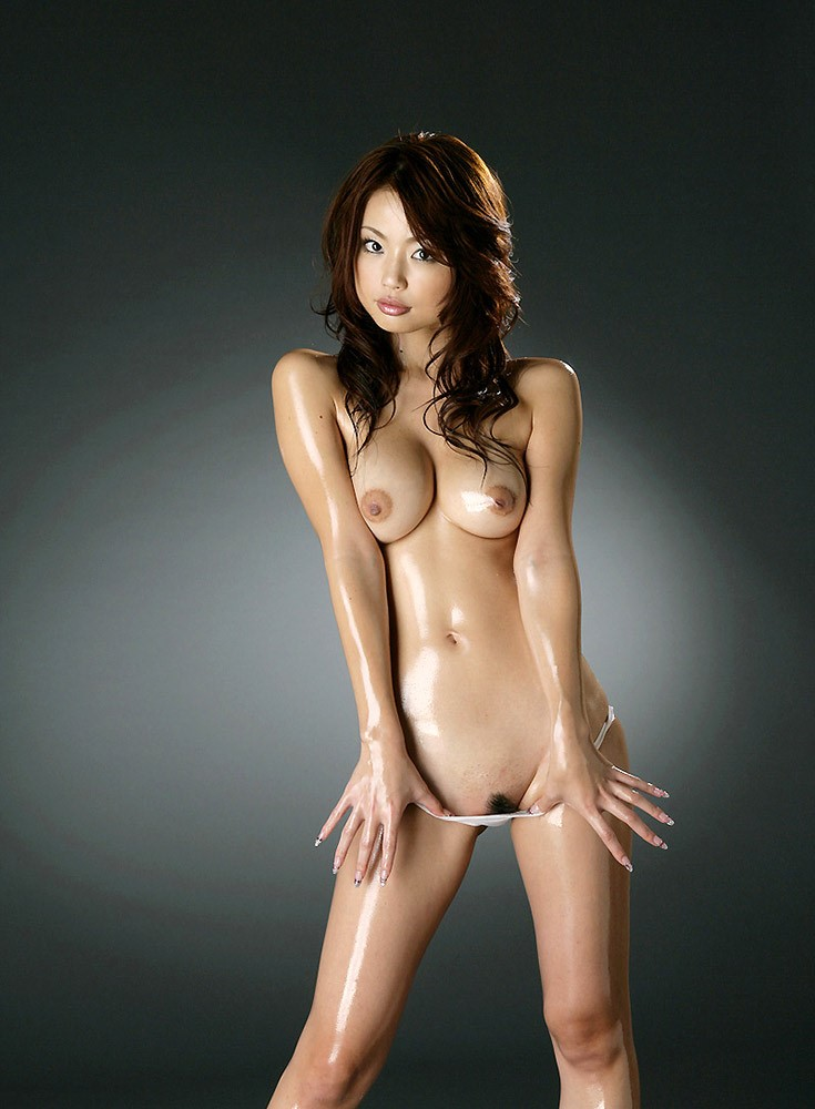 三次元 3次元 エロ画像 AV女優 かすみりさ ヌード べっぴん娘通信 103