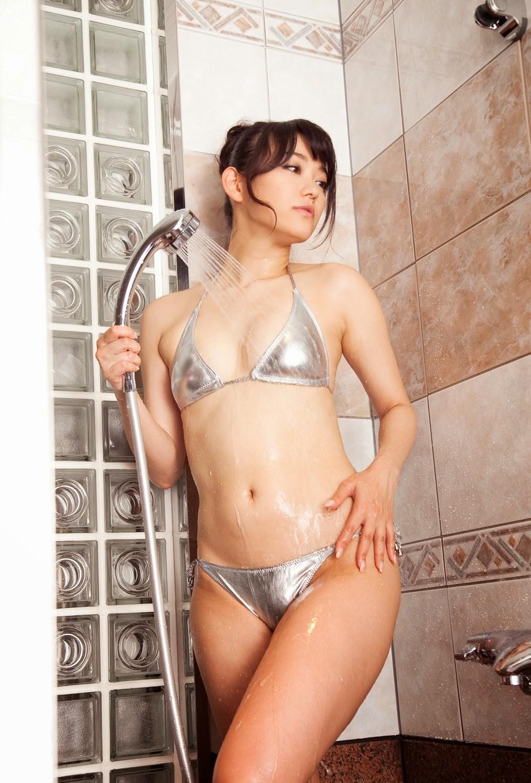 三次元 3次元 エロ画像 AV女優 西野翔 ヌード べっぴん娘通信 021
