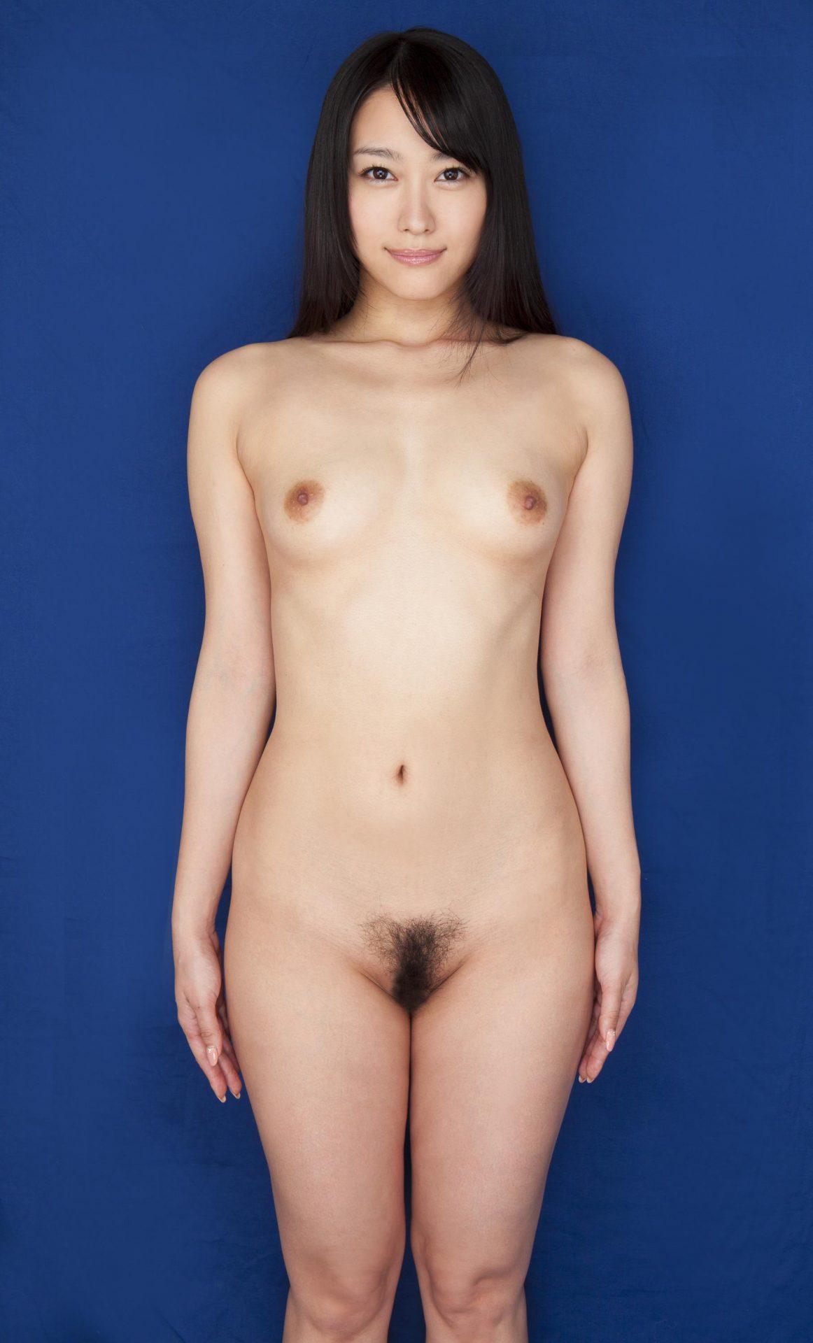 三次元 3次元 エロ画像 AV女優 西野翔 ヌード べっぴん娘通信 074