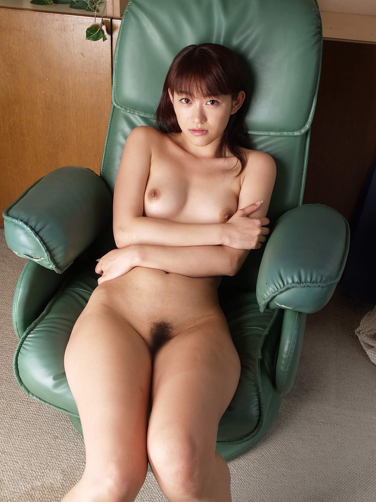 三次元 3次元 エロ画像 AV女優 西野翔 ヌード べっぴん娘通信 102