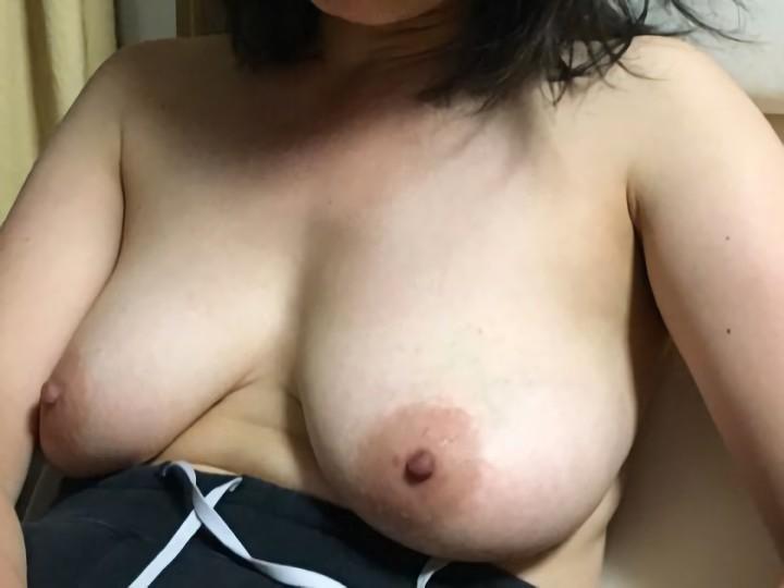 三次元 3次元 エロ画像 垂れ乳 おっぱい べっぴん娘通信 013