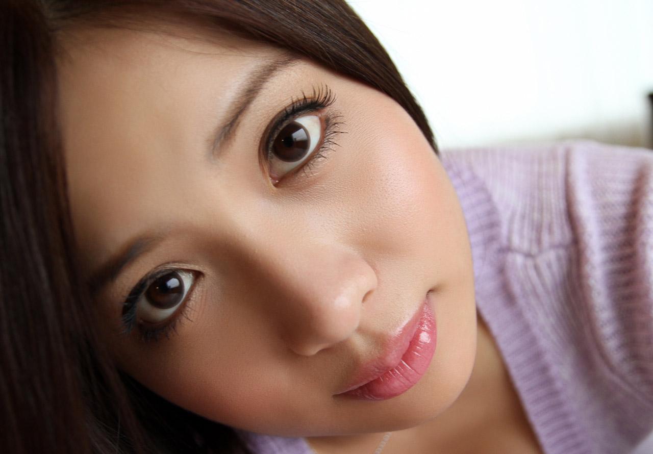 三次元 3次元 エロ画像 AV女優 ヌード佐々木恋海 向井恋  べっぴん娘通信 049