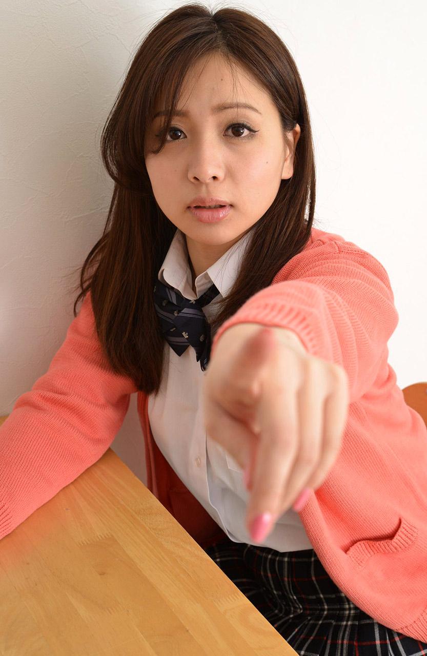 三次元 3次元 エロ画像 AV女優 ヌード佐々木恋海 向井恋  べっぴん娘通信 075