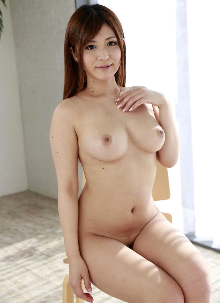 三次元 3次元 エロ画像 AV女優 さとう遥希 ヌード べっぴん娘通信 032