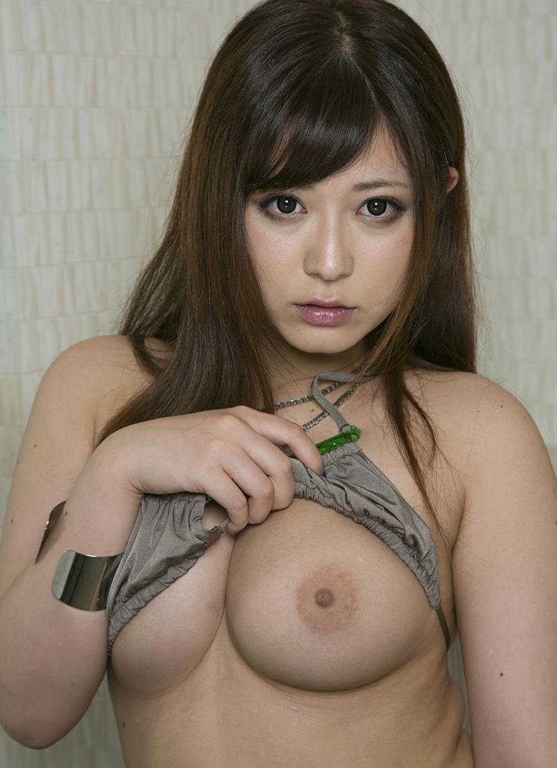三次元 3次元 エロ画像 AV女優 さとう遥希 ヌード べっぴん娘通信 058