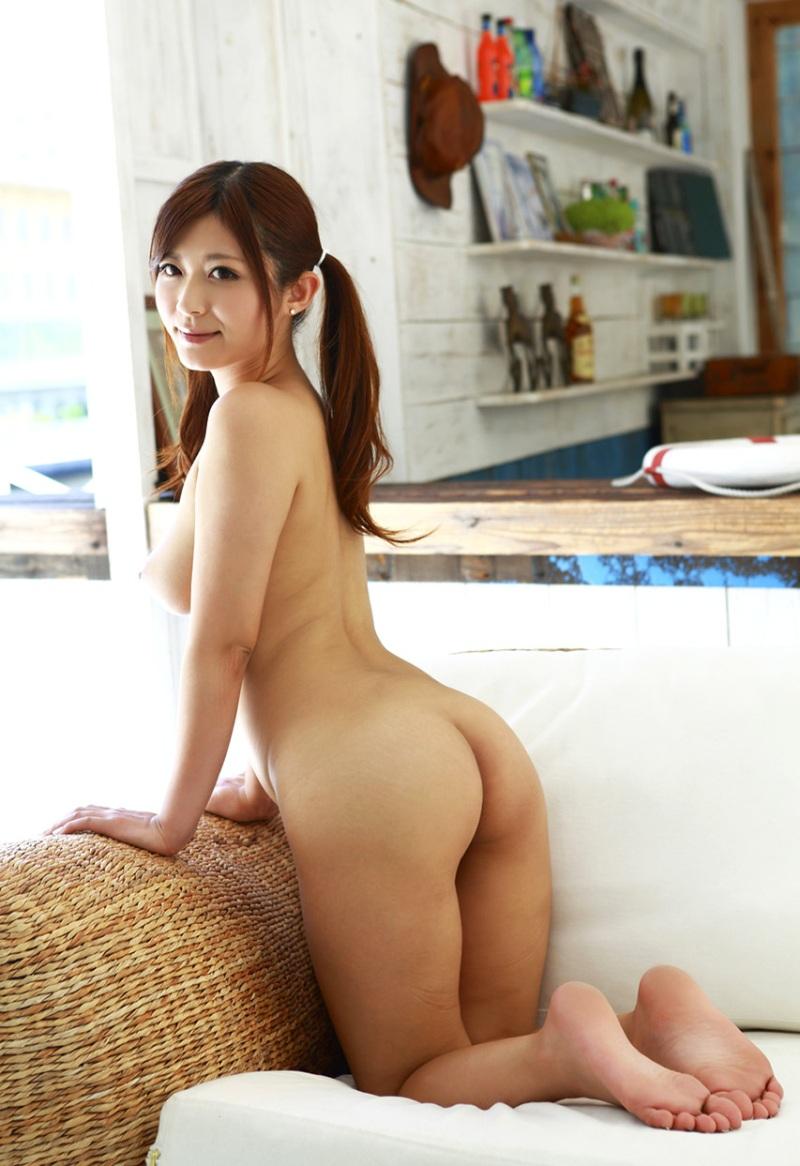 三次元 3次元 エロ画像 AV女優 さとう遥希 ヌード べっぴん娘通信 070